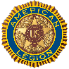 Seely-Walsh Post #425 of the American Legion